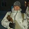 Никита, 25, г.Вяземский