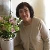 Котруца Нина, 62, г.Tarragona