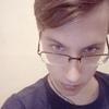 Денис, 18, г.Глубокое