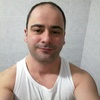 Ercole, 38, г.Legnano
