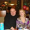 Irina, 40, г.Висагинас