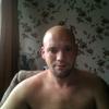 александр, 31, г.Волосово