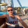 Иван, 30, г.Крымск