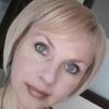 Татьяна, 41, г.Севастополь