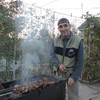 Александр, 45, г.Волгодонск
