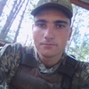 Алёшка, 23, г.Чортков