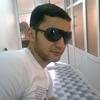 Самир, 29, г.Мары