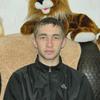 Александр, 30, г.Майна