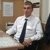 Алексей, 26, г.Ташла