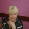 ВЕРА НАДЕЖДА И ЛЮБОВЬ, 58, г.Кант