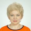 Ирина, 49, г.Великий Новгород (Новгород)
