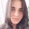 Milena, 24, г.Херсон