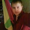 Роман, 33, г.Брянск