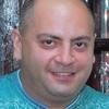 Seybor, 38, г.Небит-Даг