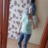 Мария Стругова, 22, г.Венев