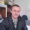 Георги Генов, 21, г.Враца