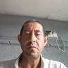 Logu, 30, г.Тбилиси