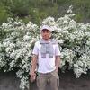 Денислам, 40, г.Белорецк