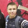 Владислав, 16, г.Нижние Серогозы