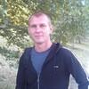 СЕРГЕЙ ЗОРИН, 37, г.Макеевка
