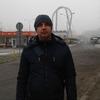 Степан, 38, г.Gdynia