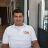 ramy, 31, г.Генуя
