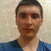 Андрей, 39, г.Тигиль