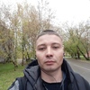 Алексей, 35, г.Кинешма