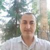 Акмал, 48, г.Самарканд