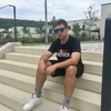 Max, 23, г.Прага