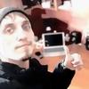 Алексей, 27, г.Риддер