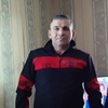 Борз, 43, г.Астана
