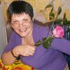 Галина, 50, г.Лесосибирск