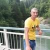 Анатолий Шило, 28, г.Лабинск
