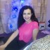 Наталья, 41, г.Иваново