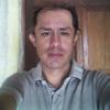 waldimerv, 43, г.Лима