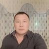 Руслан, 43, г.Кокшетау