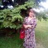 Наталья, 51, г.Умань