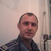 Микола 2105, 39, г.Львов
