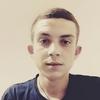 Maksim, 20, г.Лондон