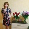 Галина, 31, г.Звенигород