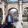 Елчин, 48, г.Баку