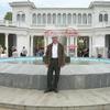 Юрий, 52, г.Кисловодск