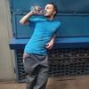 Алексей, 22, г.Жодино