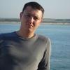 Mirosik, 33, г.Вильно