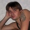 Олег, 37, г.Брест