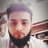sheikh Hamdan, 24, г.Карачи