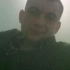 Анатолий, 23, г.Барышевка