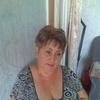 Людмила, 59, г.Моздок