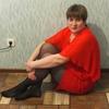 надежда, 35, г.Белово